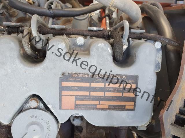 Hamm 3307 HT roller SDK (1) (1) (Klein)