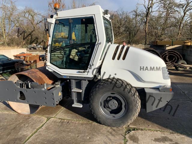 Hamm 3307 HT roller SDK (3) (1) (Klein)