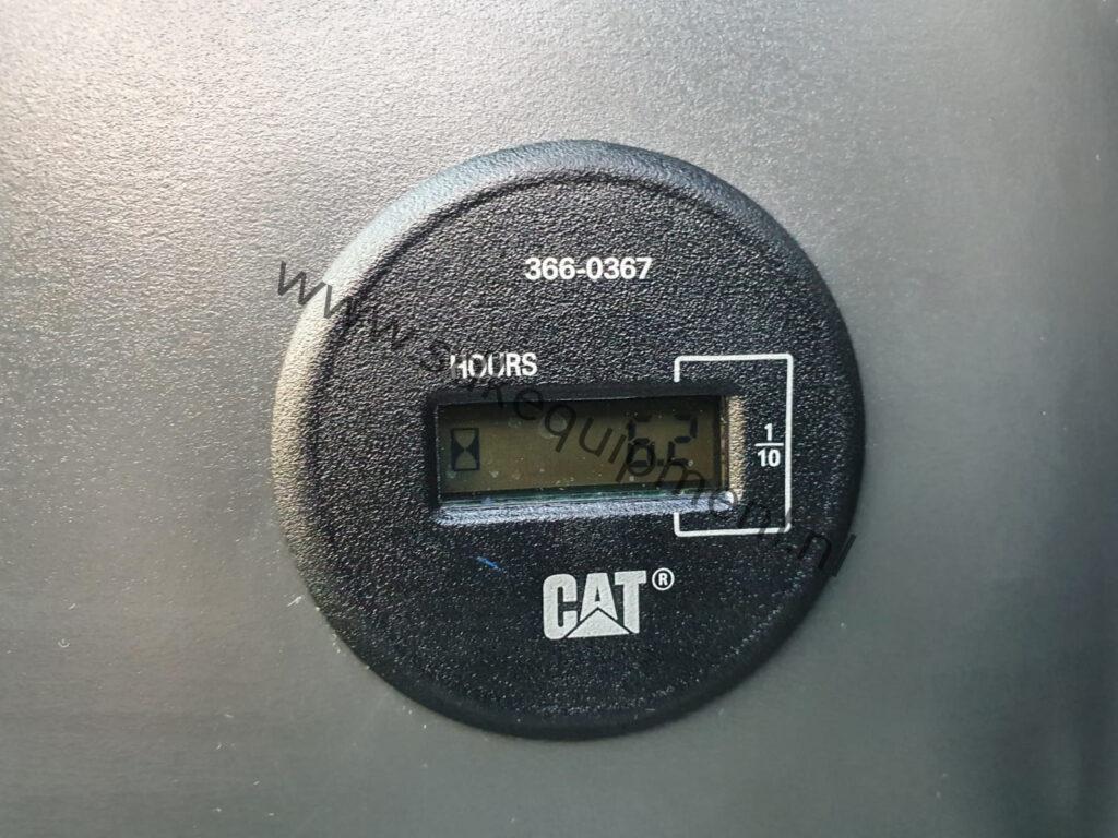 CAT 323D3 SDKequipment (35)