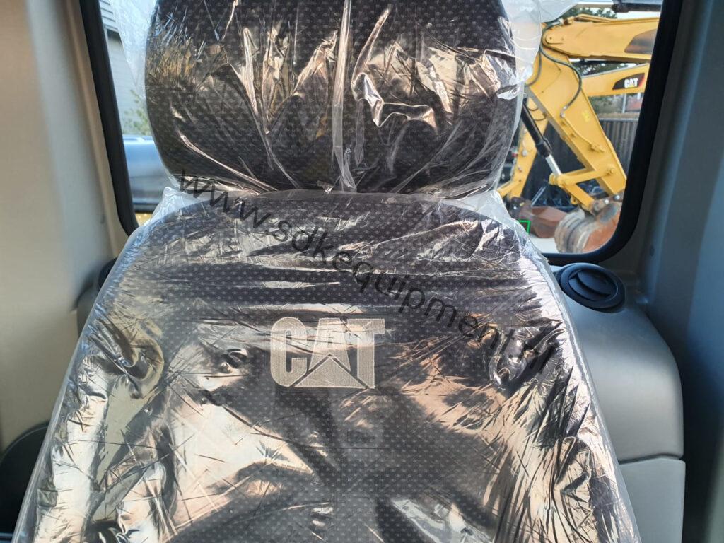 CAT 323D3 SDKequipment (37)