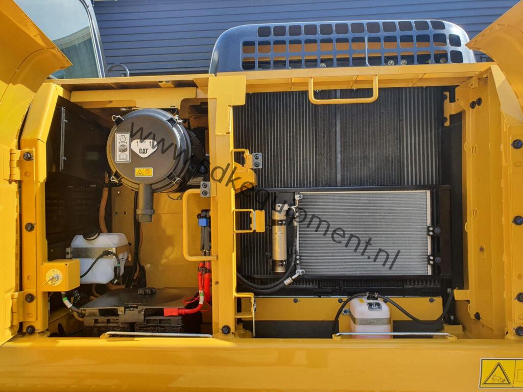 Cat 323D3 sdkequipment@knid (28)