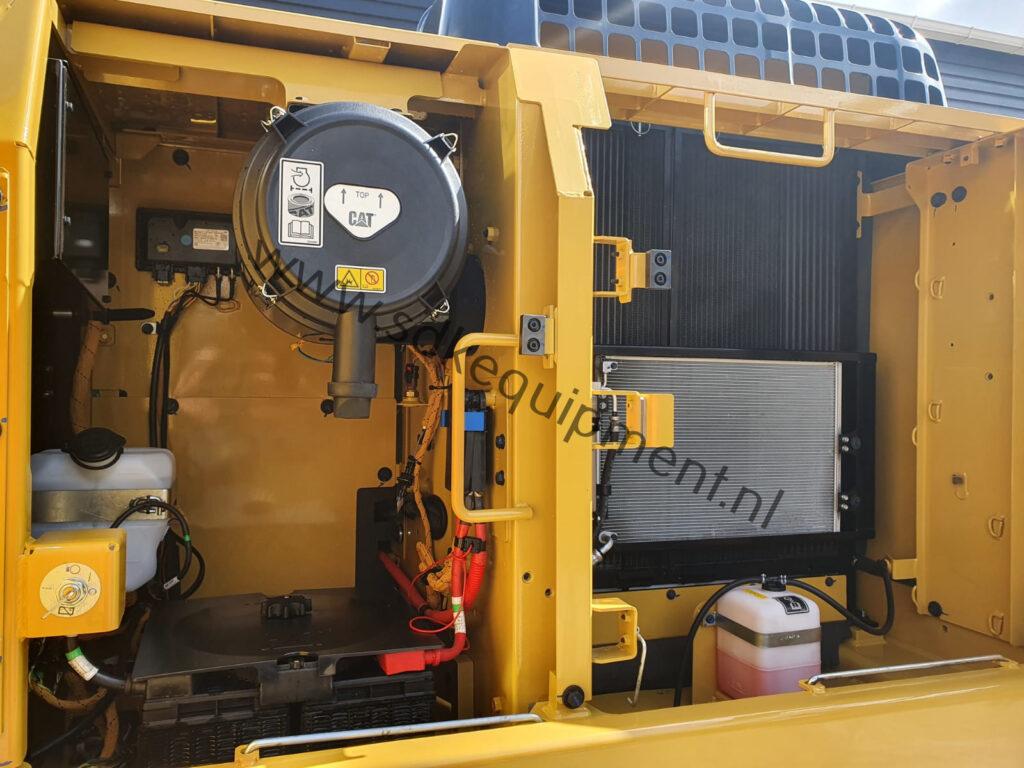 Cat 323D3 sdkequipment@knid (7)
